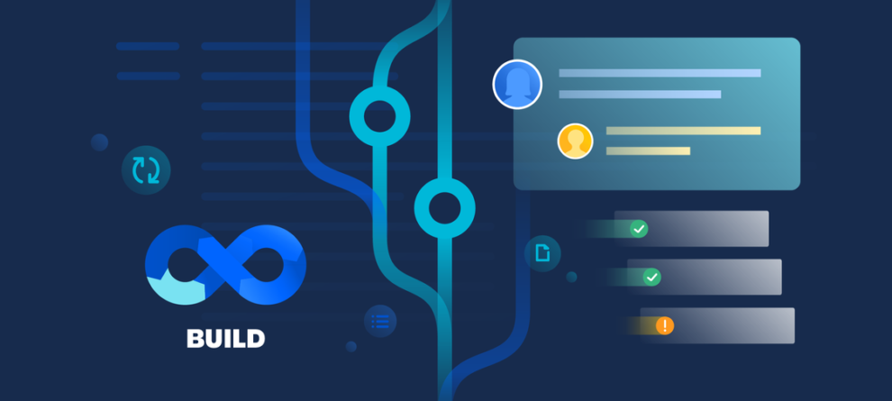 Bitbucket Cliud's new code review experience